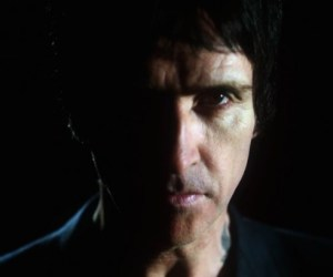 Johnny-Marr-I-Feel-You-video-640x409