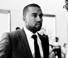 """Ve el primer adelanto de """"All Day"""" el nuevo video de Kanye West"""