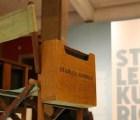 Llega la retrospectiva de Stanley Kubrick al MARCO