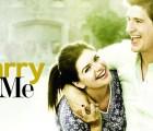 """La nueva comedia """"Marry Me"""" para todos los que se quieren casar"""