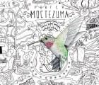 """Mientras escuchas completo """"Moctezuma"""" lee la entrevista que tuvimos con Porter"""