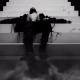 "Big Sean, Drake y Kanye West juntos en el video para ""Blessings"""