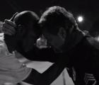 Una pelea racial ilustra el nuevo video de Run the Jewels
