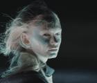 """Rostros pintados y angustiados en """"Water Slides"""" el nuevo video de Mew"""