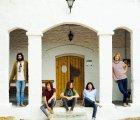 Descarga ¡GRATIS! el primer adelanto de Tame Impala de su próximo álbum