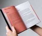 Ableton lanzó un libro con estrategias creativas para productores