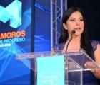 Alcaldesa de Matamoros recibe ataque de comando, sale ilesa