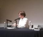 CIDH: despido de Aristegui huele a censura