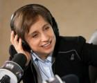 MVS y Aristegui tienen hasta el 26 de abril para negociar reconciliación