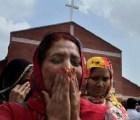 Atentado en Pakistán:  15 muertos y 78 heridos