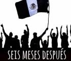 A 6 meses de Ayotzinapa: preguntas que siguen sin respuesta