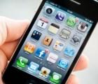Las apps más caras para tu smartphone