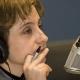 ¿MVS busca censurar a Carmen Aristegui?