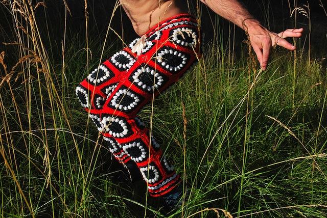 crochet-shorts-schuyler-ellers-lord-von-schmitt-4