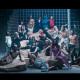 "Dev Hynes & Neneh Cherry estrenan tema y video: ""He She Me"""