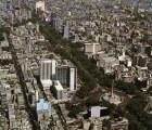 #TenemosSismo en la Ciudad de México este viernes