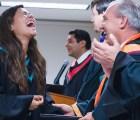 Universitarios egresan, pero sin saber de su carrera: Ceneval