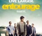 """Nuevo trailer de la película de """"Entourage"""""""