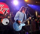 """Foo Fighters y una posible segunda temporada de """"Sonic Highways"""""""