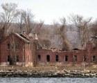 La historia de Hart Island y sus miles de muertos sin nombre