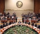 Inician registro Partidos y coaliciones en el INE