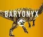 Estos son los dinosaurios que podremos ver en Jurassic World