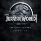 Nuevo spot para televisión de Jurassic World
