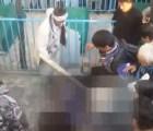 Linchamiento en Kabul: 11 detenidos