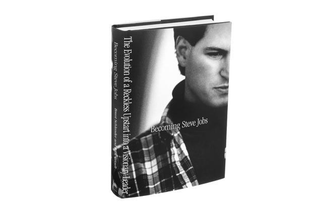 libro_jobs15