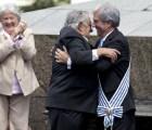 Se va Mujica, Vázquez asume presidencia de Uruguay