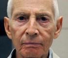 Millonario estadounidense es captado confesando homicidios
