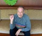 Ha muerto Sam Simon, co-creador de Los Simpson