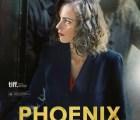 """""""Phoenix"""", """"Loco amor"""" y más esta semana en FICUNAM"""