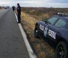 ¿Por qué te puede detener un Policía Federal en carretera?