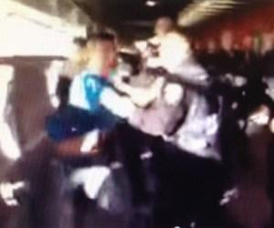 polis metro
