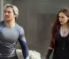 Conozcan a Scarlett Witch y Quicksilver en nuevo video