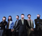 "Modest Mouse estrena canción ""Of Course We Know"""