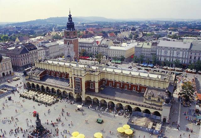 tour_cracovia