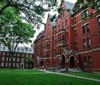 La UNAM entre las 100 universidades más prestigiosas