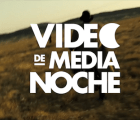 Ensayo de Media Noche: David Fincher - And the Other Way is Wrong