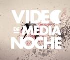Video de Media Noche: Quinto Andar