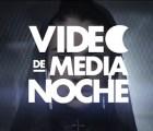 Video de Media Noche: Realm