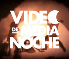Video de Media Noche: The Rose of Turaida