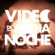 Video de Media Noche: The Rose of Turaida