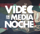 Video de Media Noche: Wackatdooo