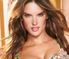 "Alessandra Ambrosio participará en ""Teenage Mutant Ninja Turtles 2"""