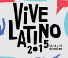 ¡Hoy, boletiza extrema para el Vive Latino! #VL15