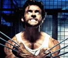Hugh Jackman dejará de interpretar a Wolverine