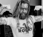 Seis actores famosos y una pornstar en la nueva película de Rob Zombie