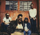 "Alabama Shakes emprende una odisea del espacio en el video de ""Sound & Color"""